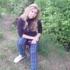 Юлия, 27, г.Черновцы