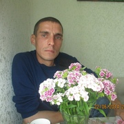 Алексей 38 Вологда