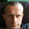 Oleksandr, 35, Ternopil