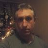 andrei, 44, г.Мядель