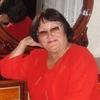 Татьяна, 62, г.Каменка-Днепровская
