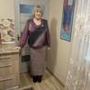 Тамара, 64, г.Люботин