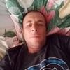 Sasha, 38, Omsk