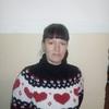 Евгения, 39, г.Иркутск