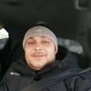 Серёга, 35, г.Пермь