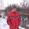 Ivan, 48, Cheremkhovo
