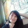 Наталья, 46, г.Шебекино