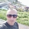 georgi, 36, г.Ереван