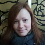 Тина, 36