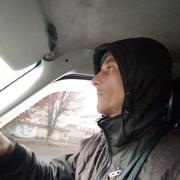 Віктор 30 Луцк