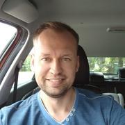 Денис 40 Иваново
