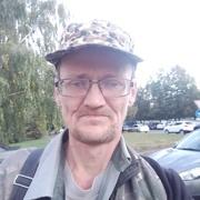 Дмитрий 45 Набережные Челны