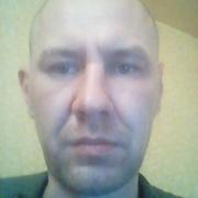 Евген 36 Мишкино
