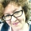 Larisa Kozlova Lisache, 53, Pudozh