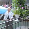 Марина, 57, г.Лодейное Поле