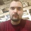Денис, 27, г.Вологда
