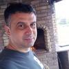 Роман, 43, г.Мариуполь