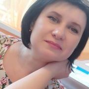 Юлия 40 Ейск