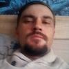 Саша Мироненко, 29, г.Полтава