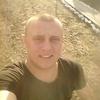 Стас Акеров, 24, г.Коктебель