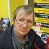 Николай, 59, г.Мурманск