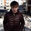 магамед, 25, г.Комсомольское