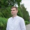 Владимир, 23, г.Кривой Рог