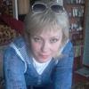 Людмила, 51, г.Купянск