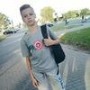Кирилл, 16, г.Лида