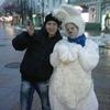 Алексей, 23, г.Беково