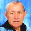 Виктор Сухий, 67, г.Гайсин