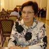 Ольга, 67, г.Ижевск