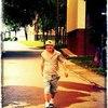 Евгений, 30, г.Таллин