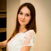 Алена, 31, г.Гомель