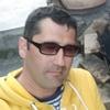 Руслан, 41, г.Туапсе