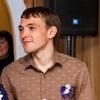 Владислав, 26, г.Хорол