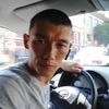 Иван, 33, г.Саратов