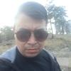 dark_prorok22, 30, г.Улан-Удэ