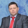 Вячеслав, 43, г.Хабаровск