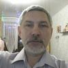 Александр Александров, 56, г.Одинцово