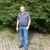 Роман, 41, г.Ессентуки