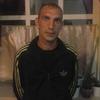 Александр, 27, г.Томск