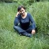 Марина, 54, г.Воронеж