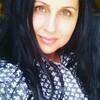 Светлана, 42, г.Тихорецк