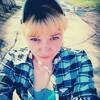 Анна, 27, г.Горно-Алтайск