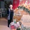 Туркенич Валентина, 68, г.Волгодонск