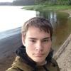 Дмитрий, 17, г.Химки