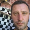 Sergii, 35, г.Варшава