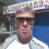 виталий гаврилов, 52, г.Сталинград