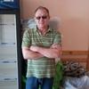 Борис, 52, г.Уфа